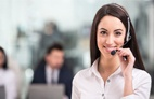 Quais métricas de call center são importantes?