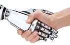 Atendimento robotizado x humano: qual é o melhor?