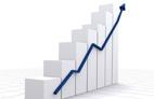 Investimentos em TI no Brasil devem crescer em 2017
