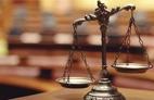 Você conhece a lei de cobrança para ligações?