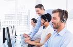 Por que a URA é tão importante em um call center?