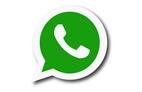 WhatsApp ainda é o canal com maior resolutividade