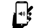 Por que manter um registro de áudio das ligações?