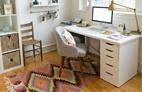 Mencionado na reforma, home office já está nas empresas