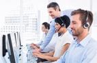 Inovação e contact center: parceria de sucesso!
