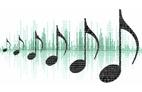 Conhece a música de call center personalizada?