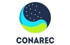 Total IP participa da 15ª edição do Conarec