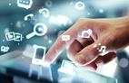 Atendimento digital: um caminho sem volta