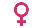 Chatbot feminino faz mais sucesso no Brasil