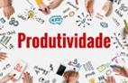 Como aumentar a produtividade de sua equipe?