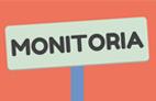 Gestão de Monitoria auxilia na avaliação dos agentes