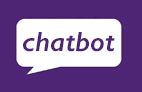 O que é o chatbot e qual sua utilidade? Total IP explica!