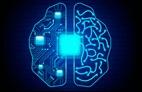Conheça a história da Inteligência Artificial!