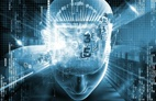 A IA está no centro das atenções de sua operação?
