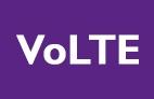Que tal realizar uma chamada via VoLTE?