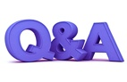 Perguntas e respostas sobre Inteligência Artificial