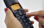 Telefonia fixa segue perdendo clientes. Saiba mais!
