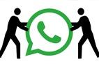 Chatbot deve chegar em breve no WhatsApp