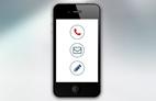Para que serve um voicemail? Veja possibilidades!