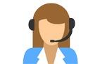 Profissão: atendente de call center. Saiba mais!