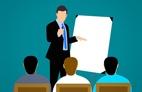 Qual a importância do treinamento para o call center?