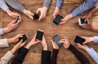 Brasil tem 235,7 milhões de linhas de celulares ativas