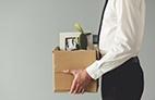 Tecnologia defasada aumenta em 600% chance de funcionário pedir demissão