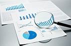 Relatórios são essenciais para medir resultados