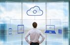Garanta a segurança dos dados com o backup constante!