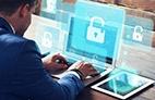 Mais segurança com as soluções em tecnologia