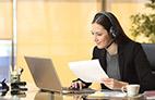 URA de Pesquisa: aumente a qualidade do call center