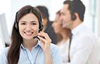 Conheça 4 benefícios do Agente Virtual