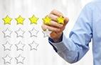 Evite reclamações dos clientes ouvindo a opinião deles