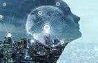 A inteligência artificial melhora a experiência do cliente