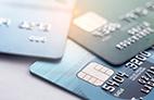 Crediário e cartão de crédito são os principais vilões da inadimplência
