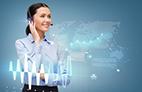 Fique atento às métricas em seu call center!