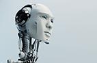 Inteligência artificial pode melhorar a qualidade do atendimento