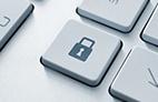Meio tecnológico garante a proteção de dados