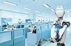 Nível de automação aumenta 8% nas empresas em 2018