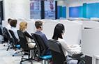Quais são as causas dos desligamentos em seu call center?