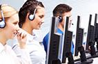 Agente Virtual CPC evita ligações improdutivas
