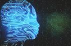 O poder da inteligência artificial no mercado!