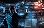 desempenho-operadores-gestao-de-monitoria