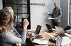As 10 profissões do futuro em tecnologia