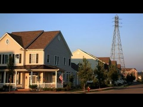 VIDEO: Can living near power lines cause cancer?