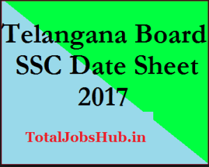 ts-ssc-time-table