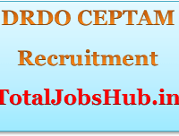 drdo-ceptam-9-recruitment