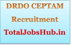 drdo-ceptam-9-recruitment
