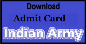 indian-army-ssc-admit-card