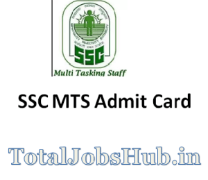 ssc-multitasking-staff-admit-card